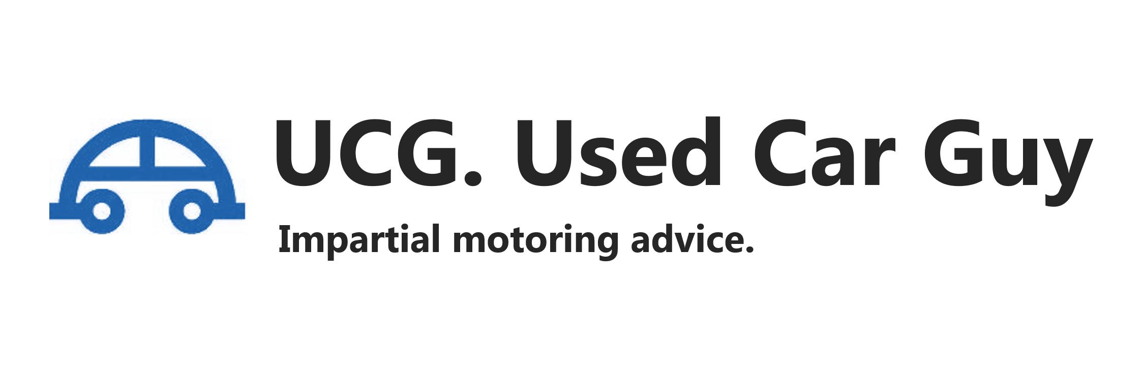 aa car financing guide