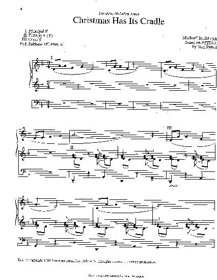 abbots leigh hymn tune pdf