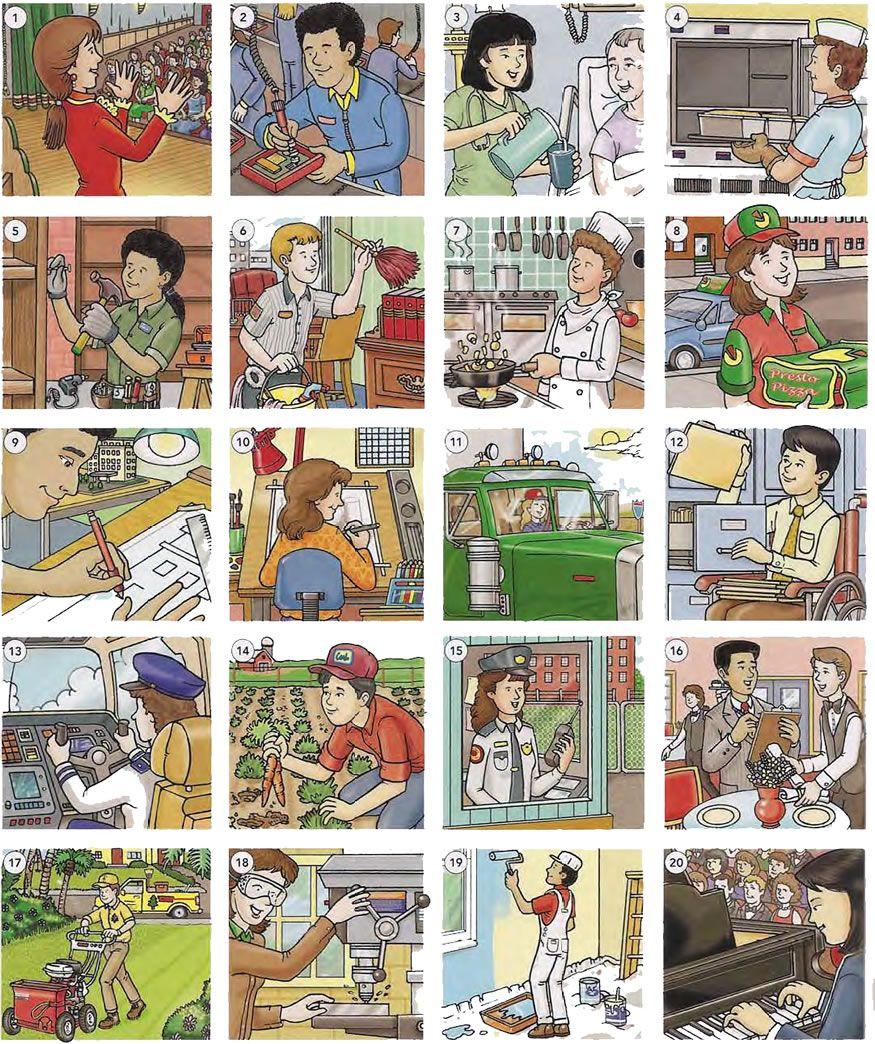 advanced english vocabulary exercises pdf