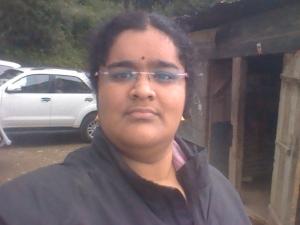 agatha christie books in tamil pdf