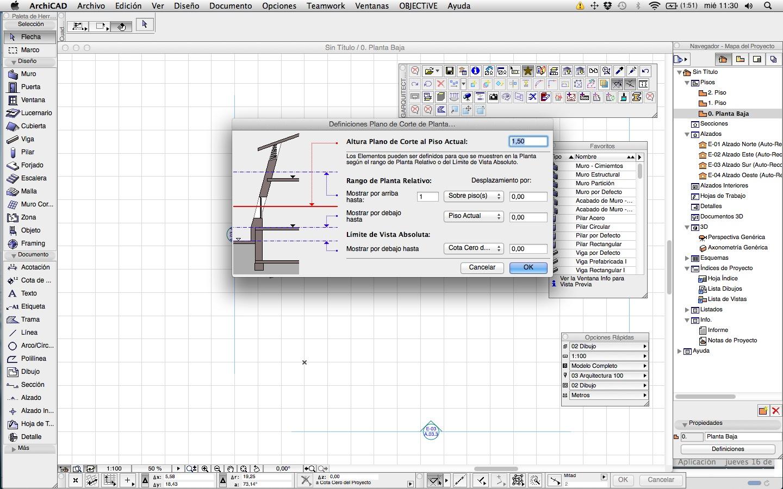 archicad 21 tutorial pdf