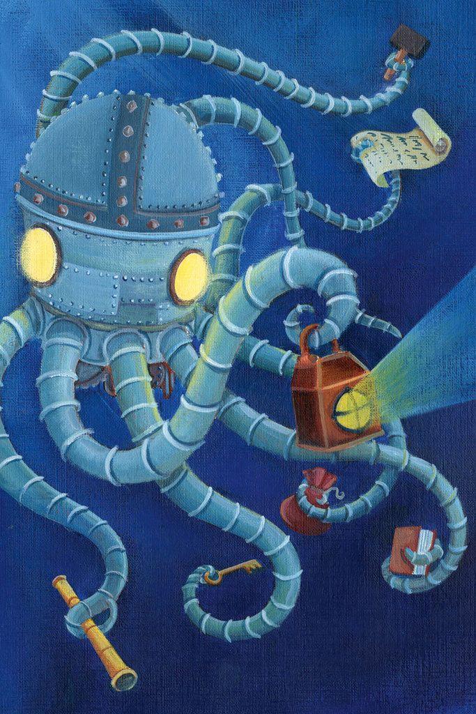 atlantis the lost empire art book pdf