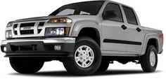 98 isuzu vehicross owners manual