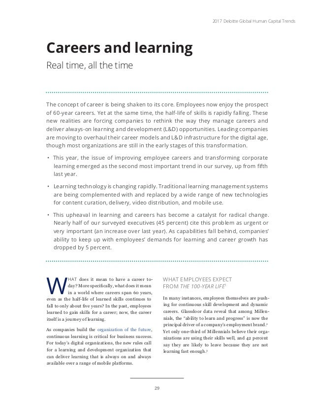 deloitte human capital trends 2017 pdf