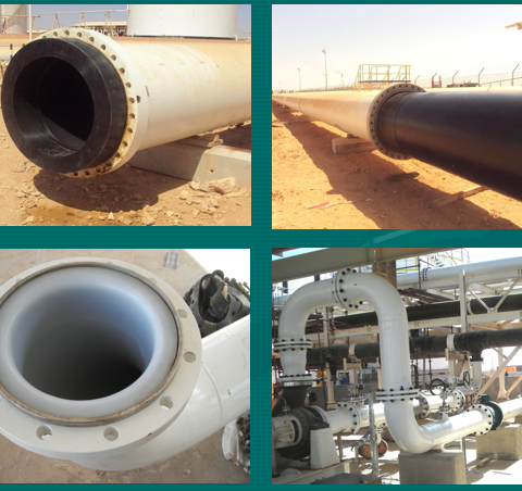 ball valve types and application