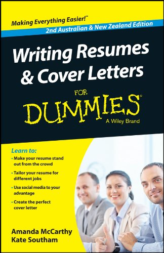 business writing for dummies pdf download