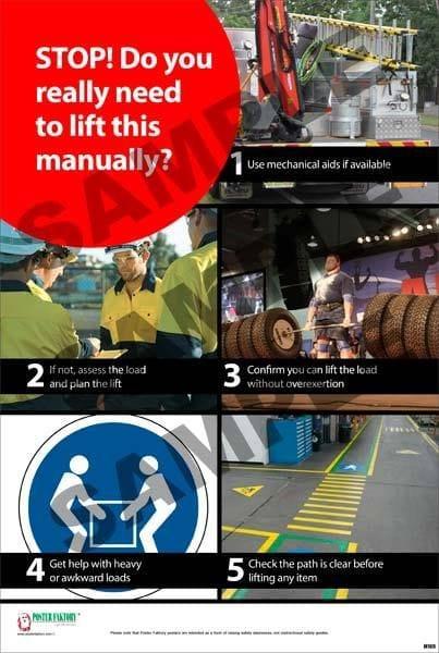 buy a nz safety manual