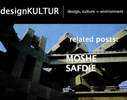 beyond habitat moshe safdie pdf