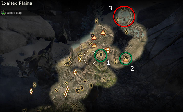 dragon age inquisition war table operations guide