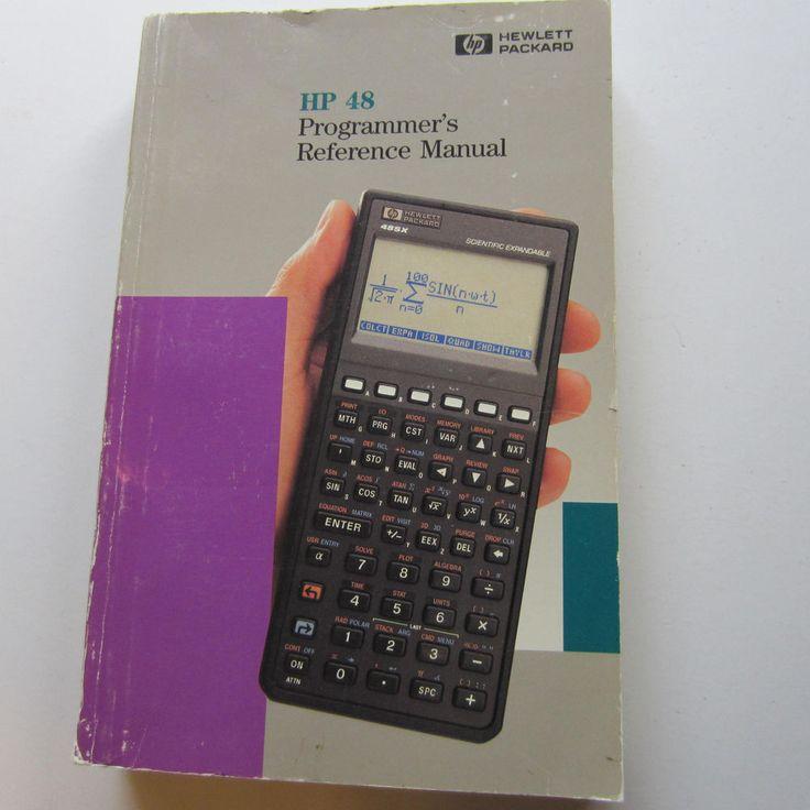 calculate 2 6 manual