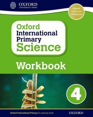 cambridge checkpoint science workbook 1 pdf free download