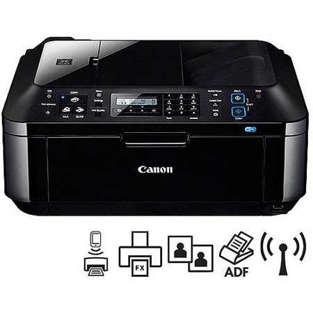 canon mx410 manual wireless setup