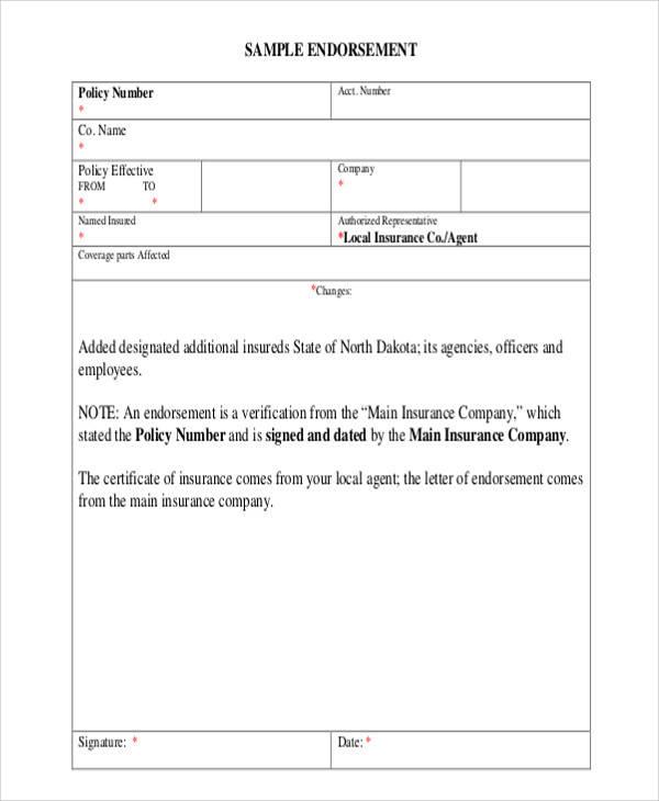 car insurance policy sample pdf india