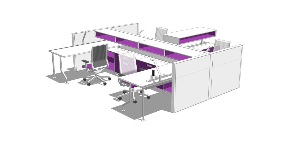 case study on digitalization of car dealership pdf