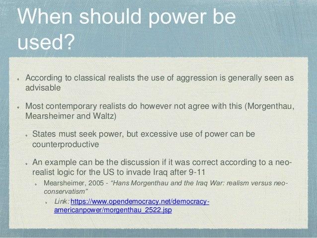 cb macpherson democratic theory pdf