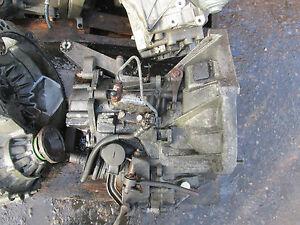 alfa 156 manual gearbox workshop manual