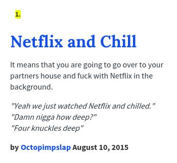 cill urban dictionary