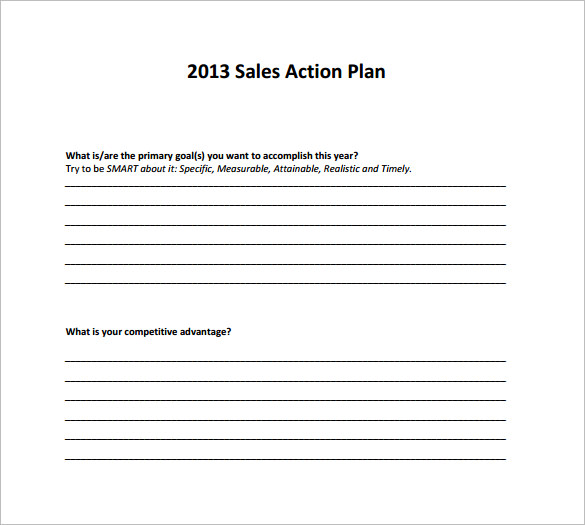 content strategy template pdf