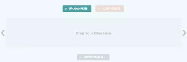 convert pdf to tiff python
