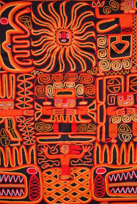 dictionary aztecan