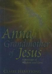 anna grandmother of jesus pdf