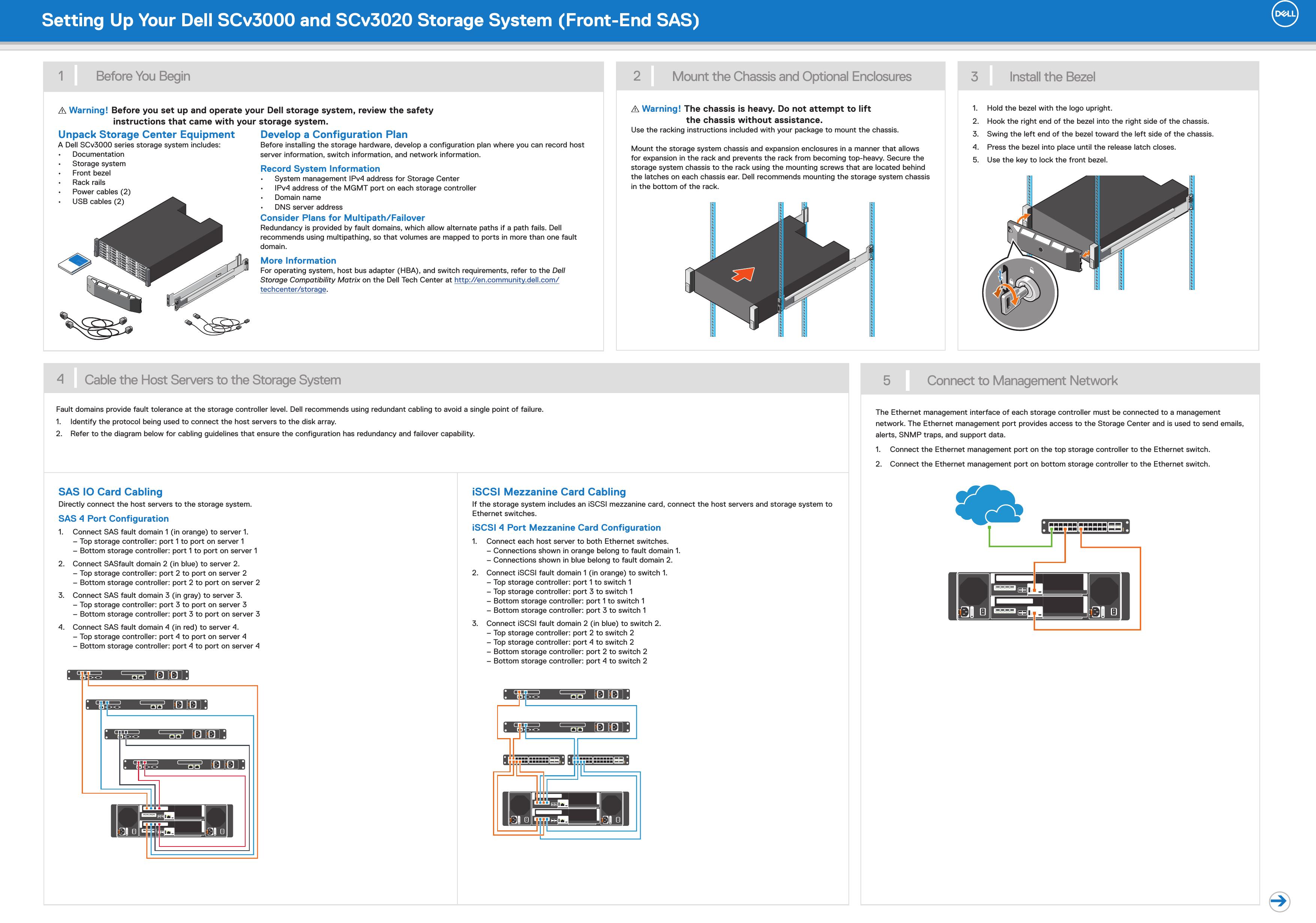 dell latitude 2100 user manual pdf