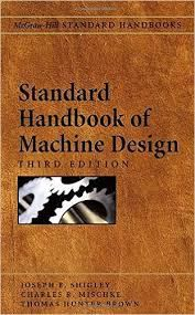 design of machinery norton 2nd edition solution manual pdf