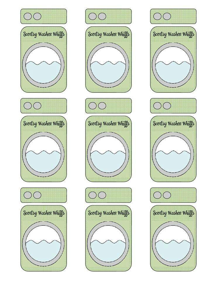 devon clotheslines instructions