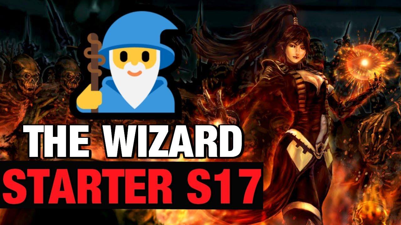diablo 3 wizard guide season 13