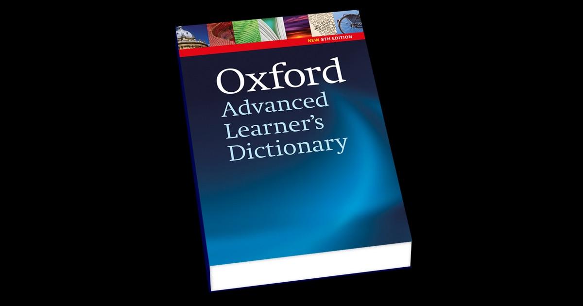 dictionary cracka