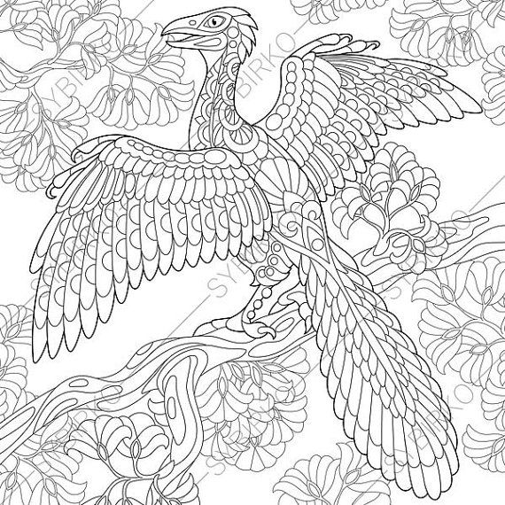 dinosaur coloring pages pdf