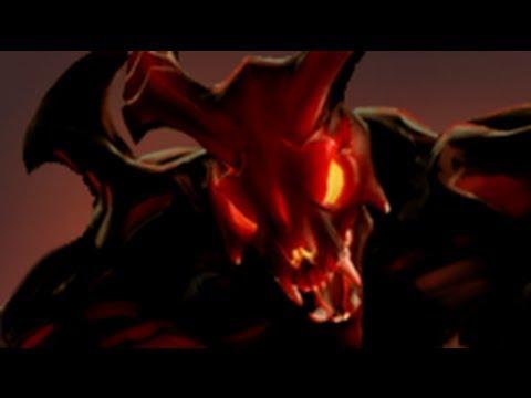 dota shadow fiend guide