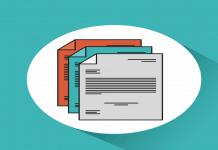 convert pdf to mailchimp
