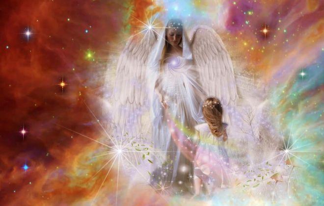 benevolent spirit guide contact youtube