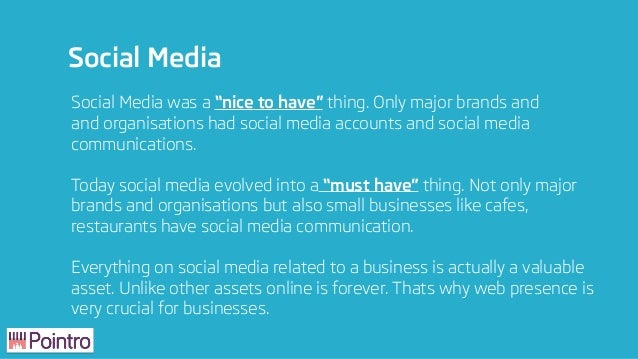 brand communication pdf