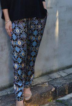 bella dress pattern oversize pdf download tessuti