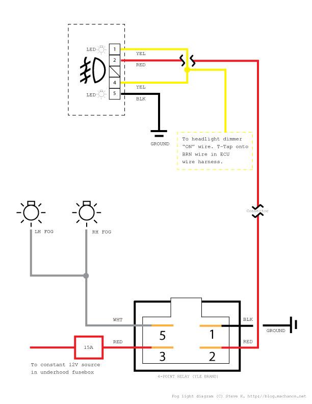 2012 prius c owners manual pdf