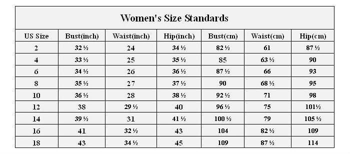 bershka jeans size guide