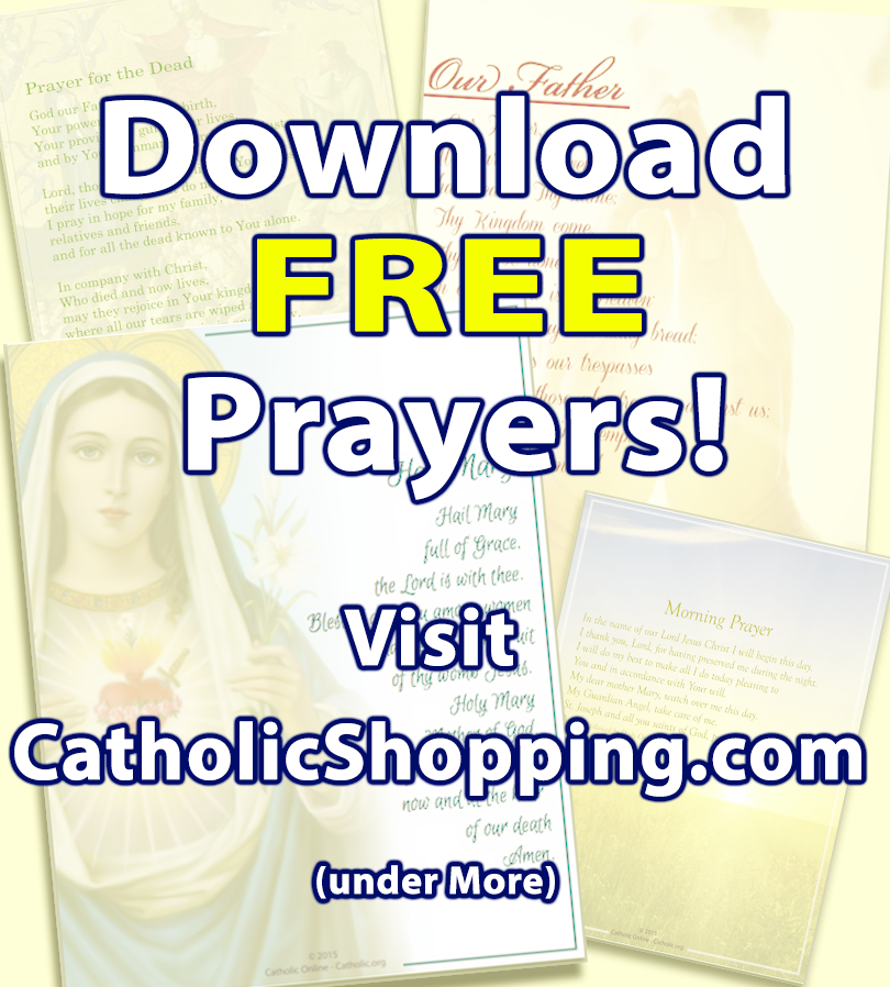catholic bible download pdf