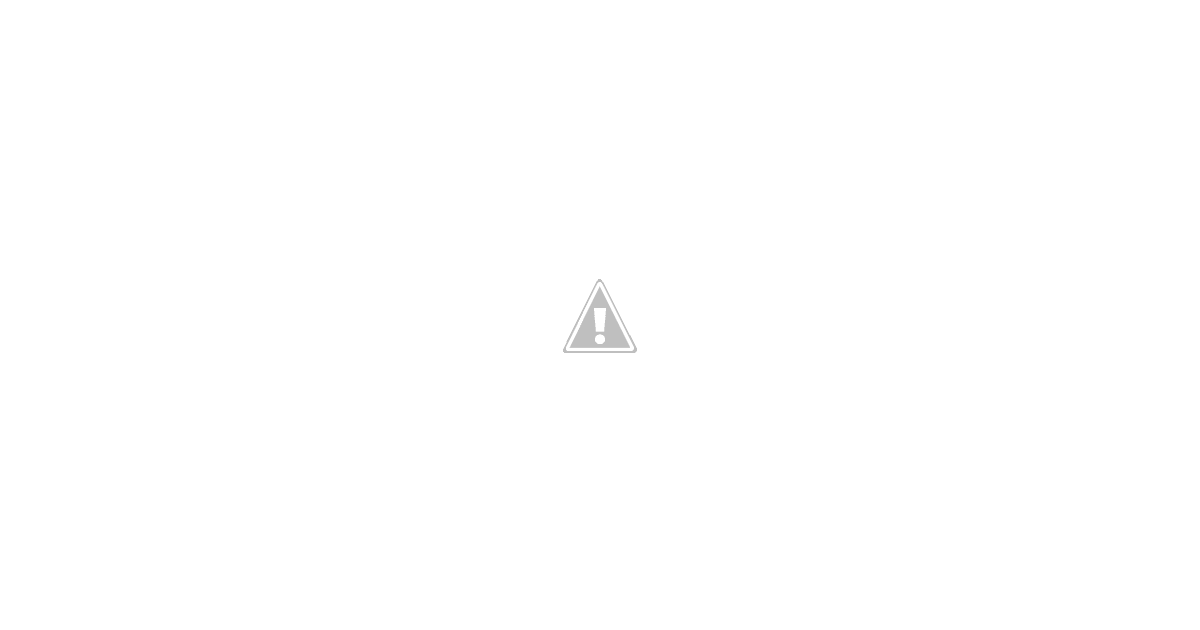 5e xanathar guide to everything pdf